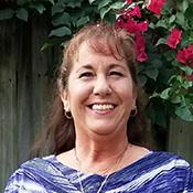 Carol Wiggins