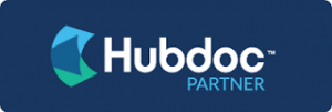 Hubdoc Partner for U.S. IT firms