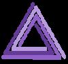 ABC Solutions, LLC logo