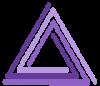 ABC Solutions, LLC