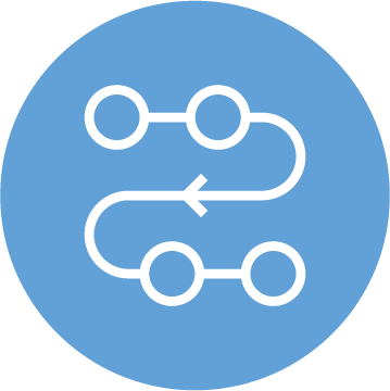 Autotask initial implementation icon