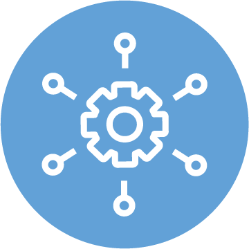 Autotask integrations icon