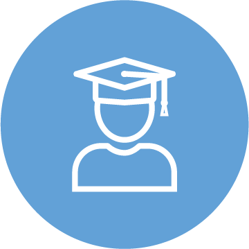 Autotask Personalized Training icon