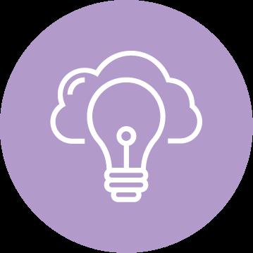QuickBooks Cloud Solutions