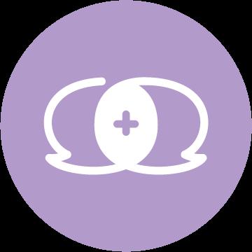 QuickBooks consult icon