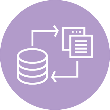 QuickBooks Data Conversions